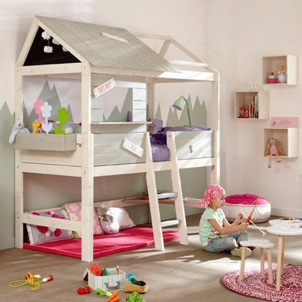 life-house-high-kids-bed-02