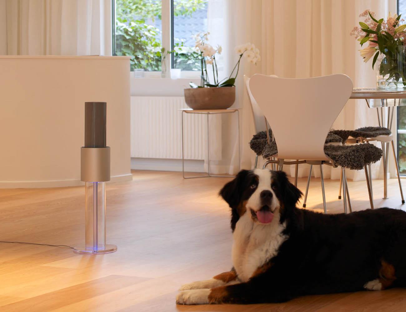 Lightair+Style+Air+Purifier
