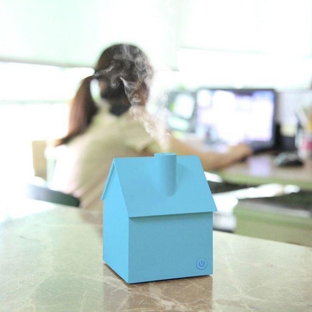 Mini+USB+House+Humidifier