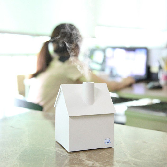 mini-usb-house-humidifier-02