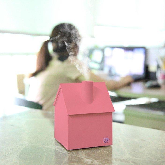 mini-usb-house-humidifier-03