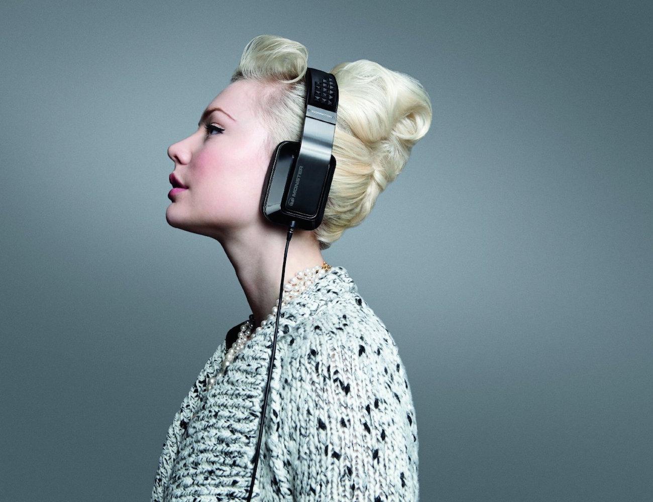 monster-inspiration-active-noise-canceling-over-ear-headphones-02