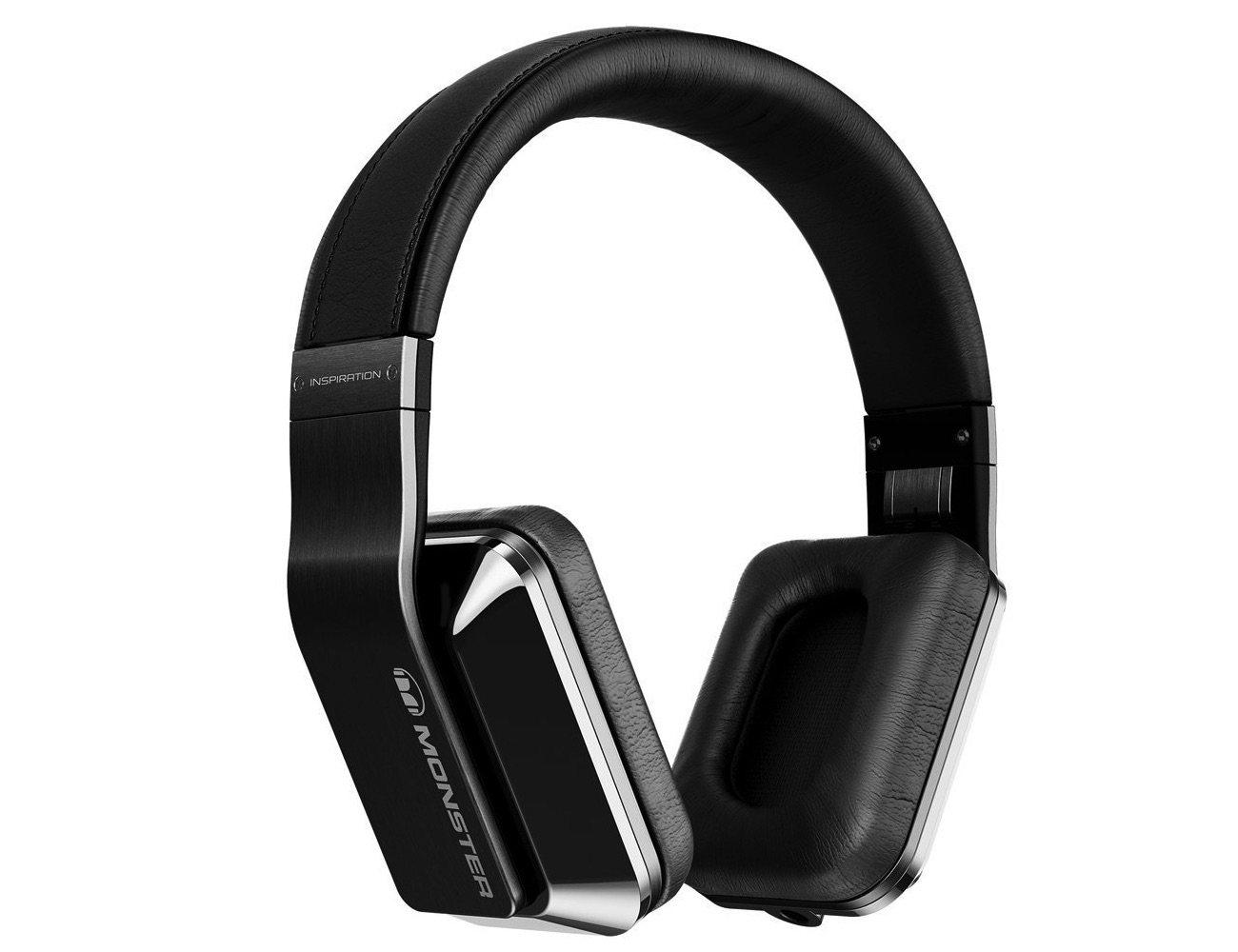 monster-inspiration-active-noise-canceling-over-ear-headphones-03