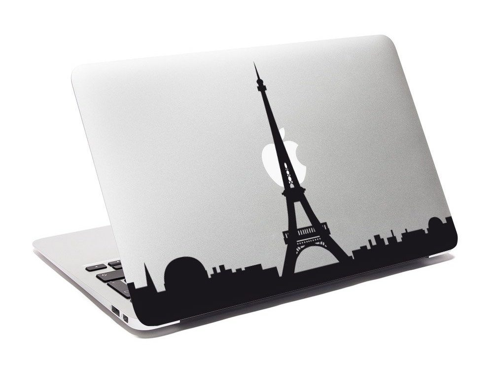 paris-in-love-macbook-decal-02