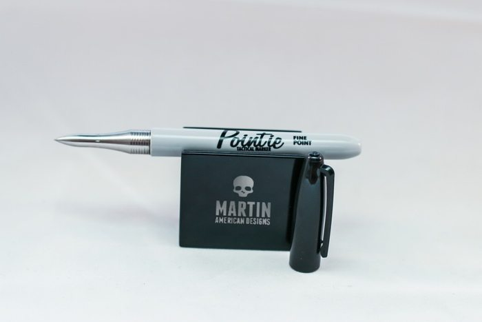 pointie-tactical-marker-03