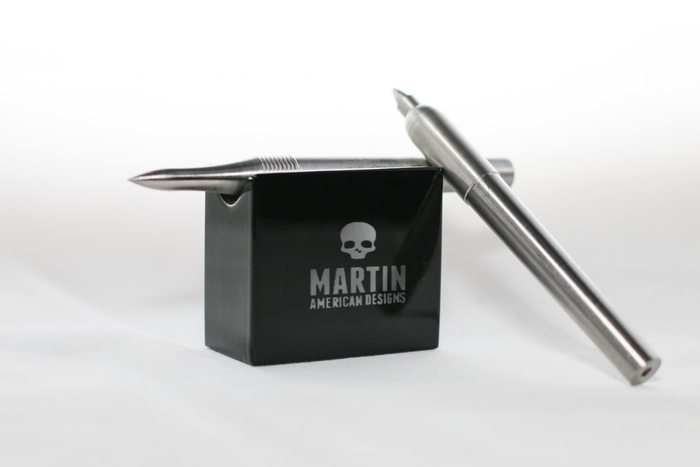 pointie-tactical-marker-04