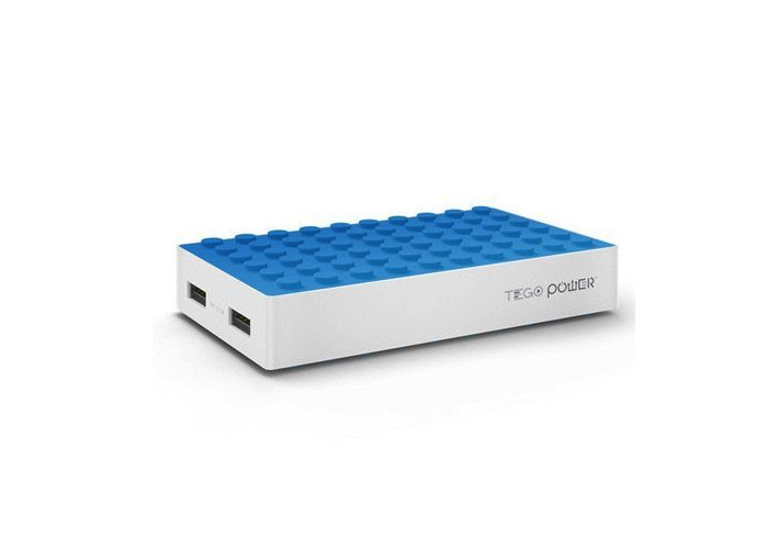 PowerGrid Portable Battery