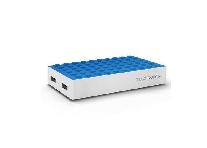 PowerGrid Portable Battery