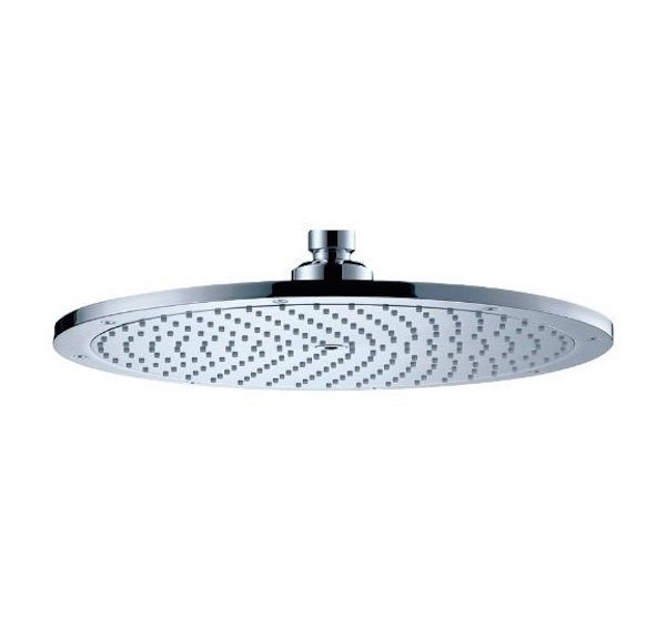 Raindance Royal 350 AIR Shower Head