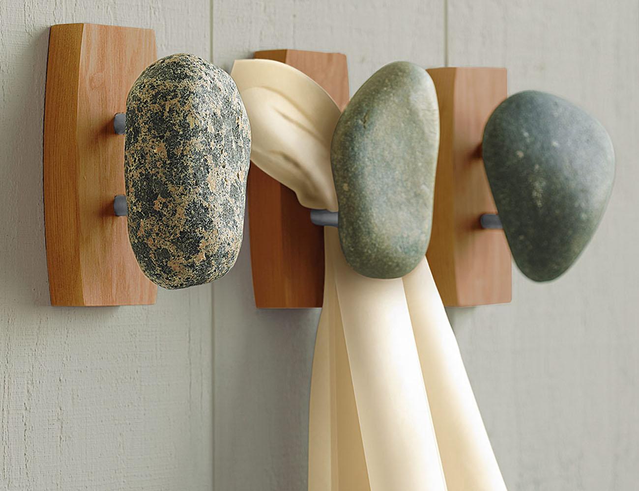 Sea+Stone+Hooks
