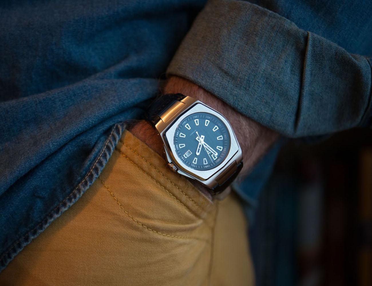 Seals+Watch+Company+%E2%80%93+Elegant+Automatic+Wrist+Watches