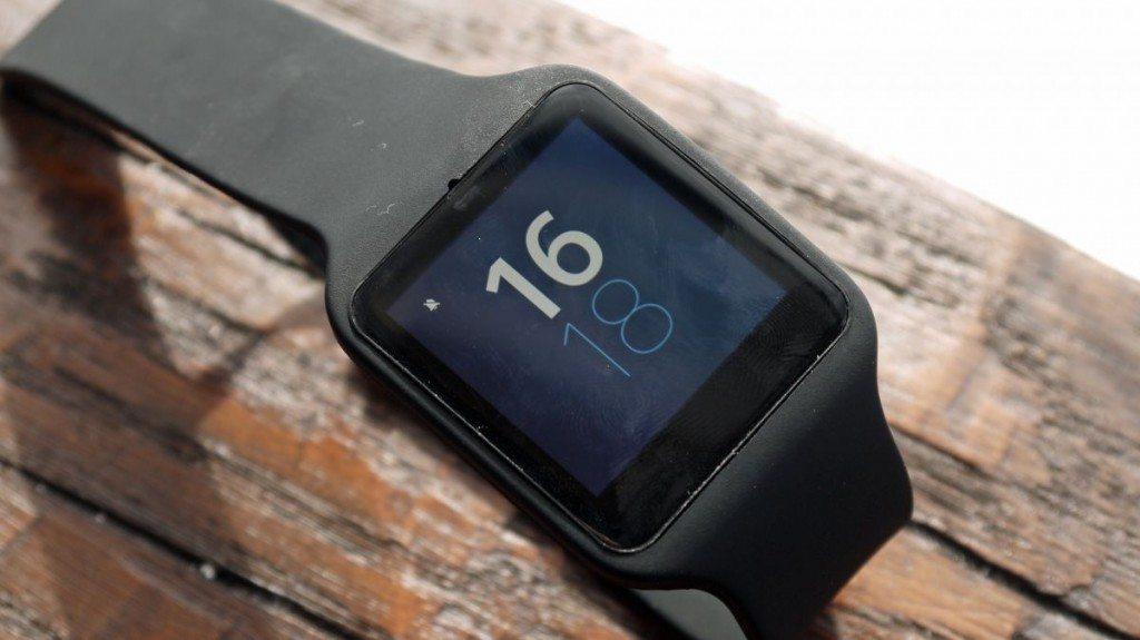 Sony Smartwatch 3 review (3)-1200-80