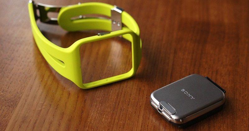 Sony-Smartwatch-31