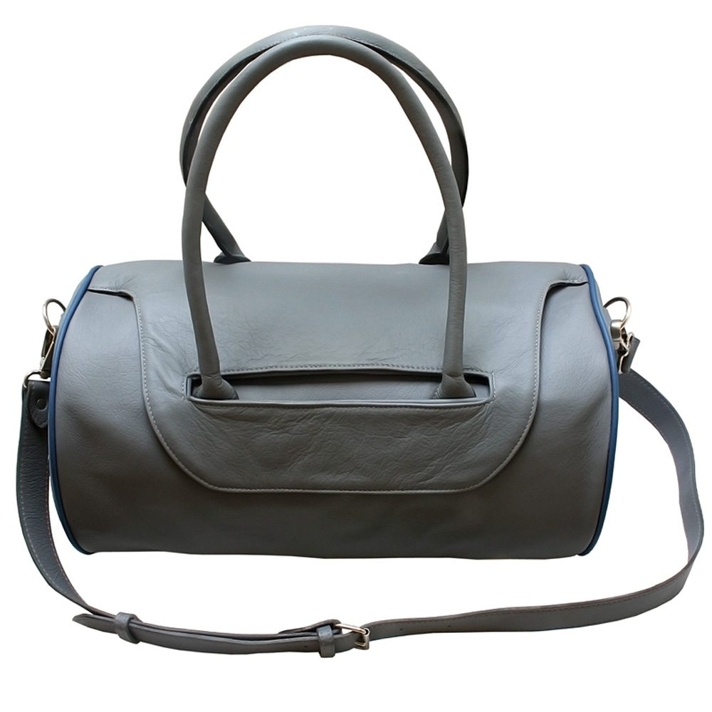 The Charlie Noble Bag by Charlie Noble