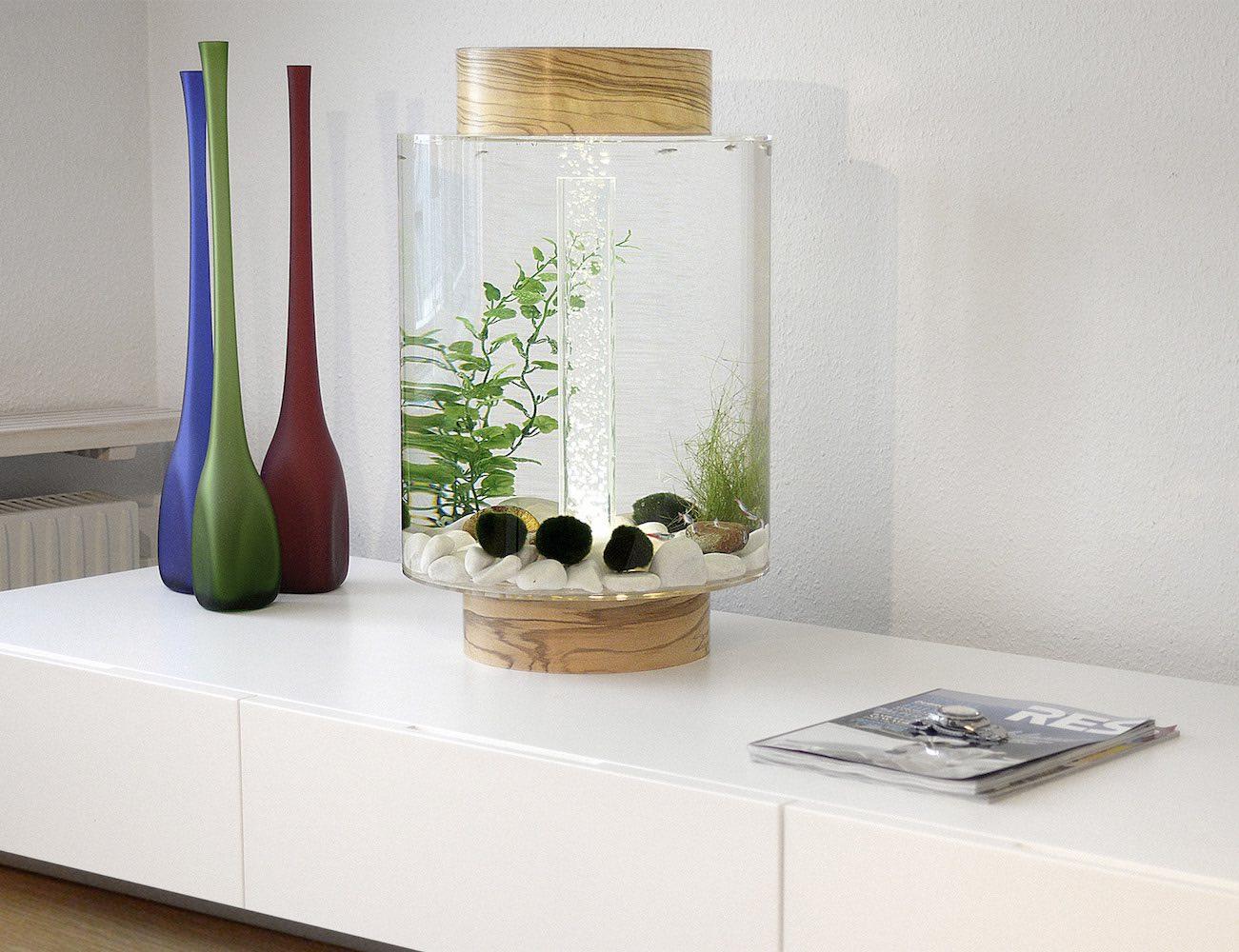 the-norrom-aquarium-02