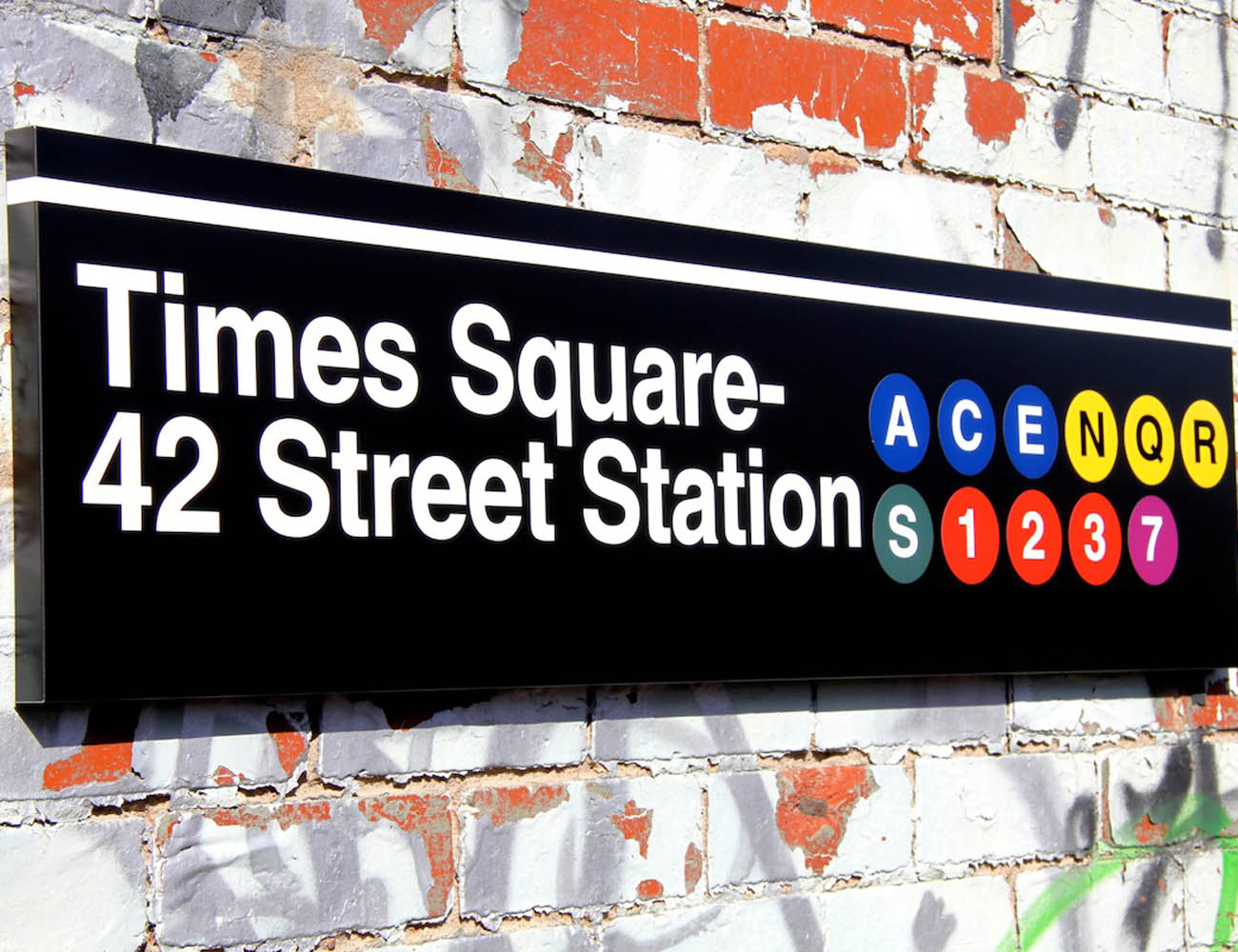 Times+Square+%26%238211%3B+42+Street+MTA+Sign