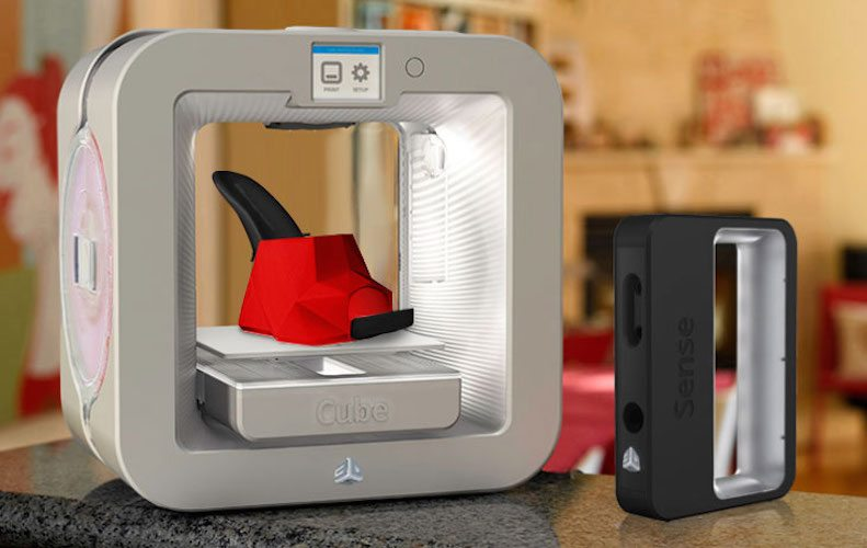 two-color-3d-printer-02