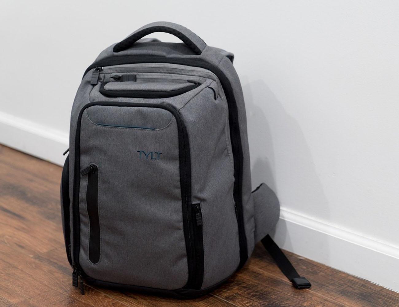 Tylt+Energi+Backpack+%2B+Battery