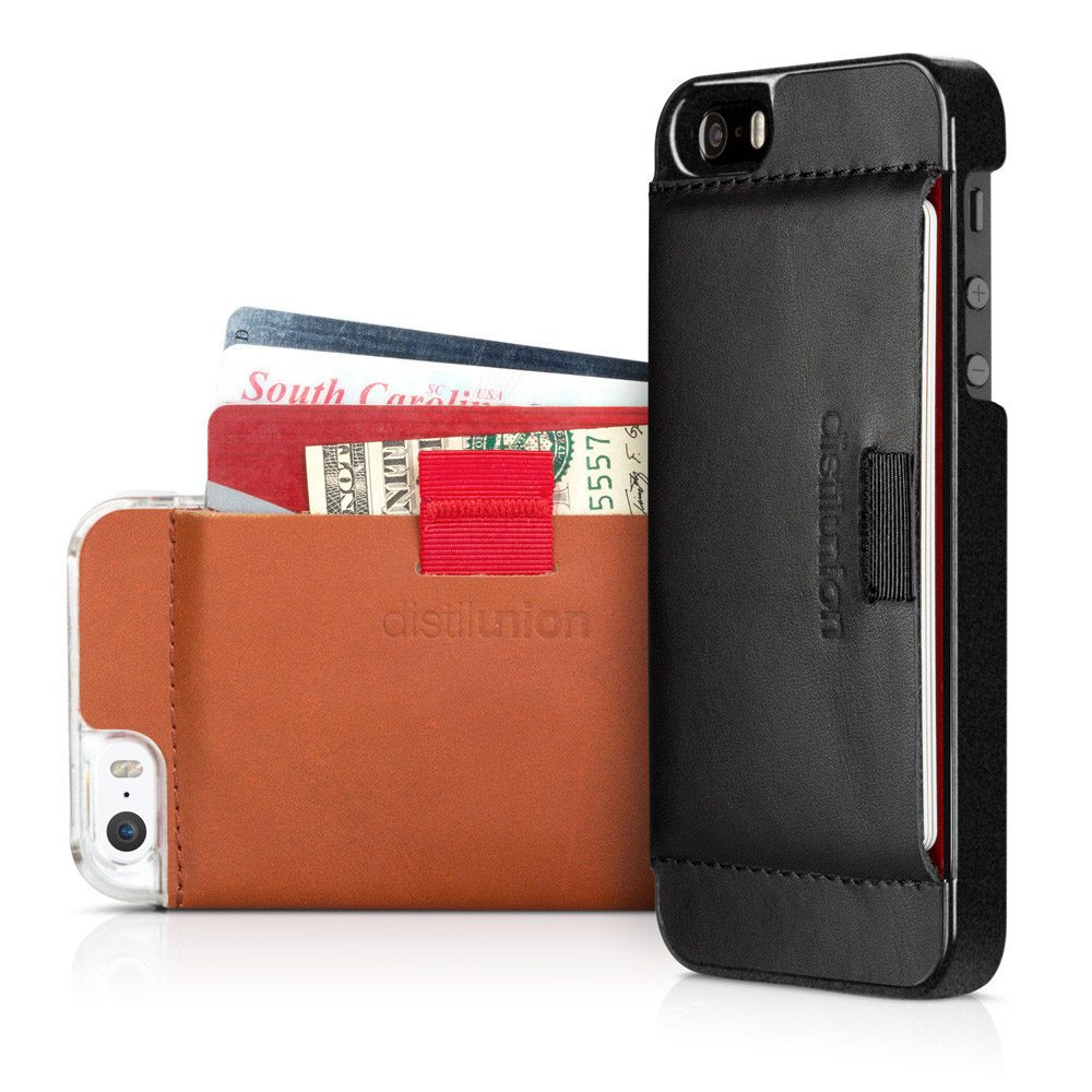 Wally+Stick-On+Wallet+For+IPhone+6%2F6s