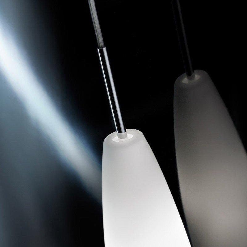 young-mini-suspension-light-02