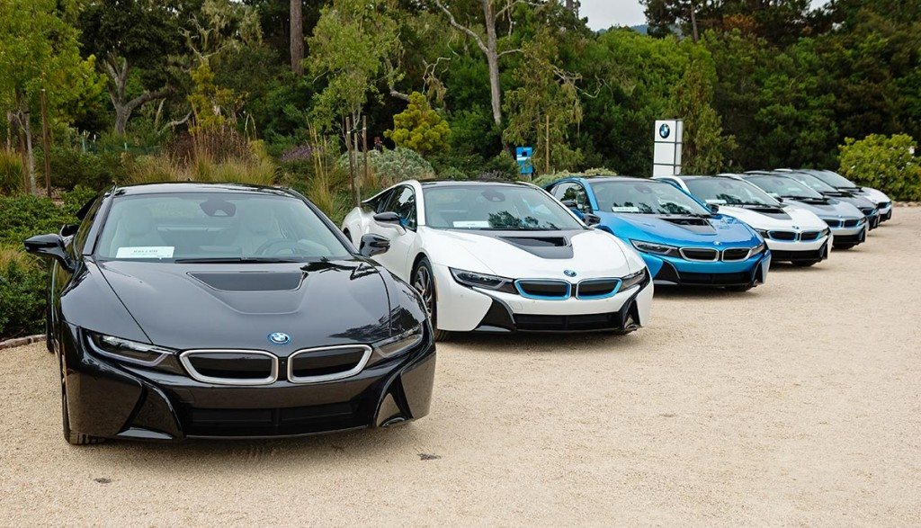 bmw-i8-first-deliveries