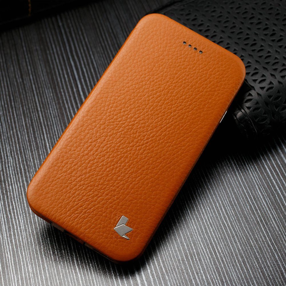 iPhone 6 Air Case Cover by Jisoncase
