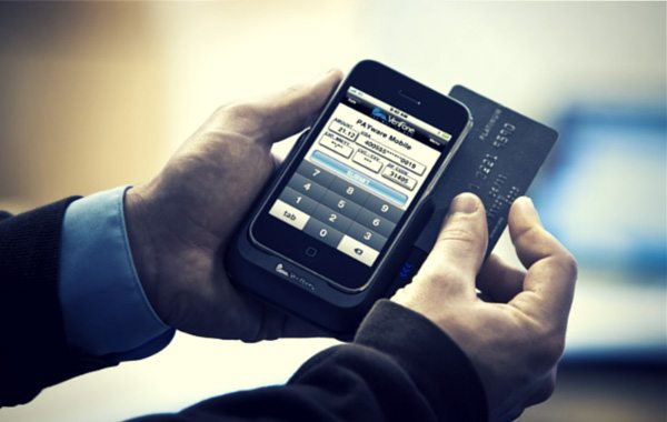 The Rising Popularity of Mobile Card Readers