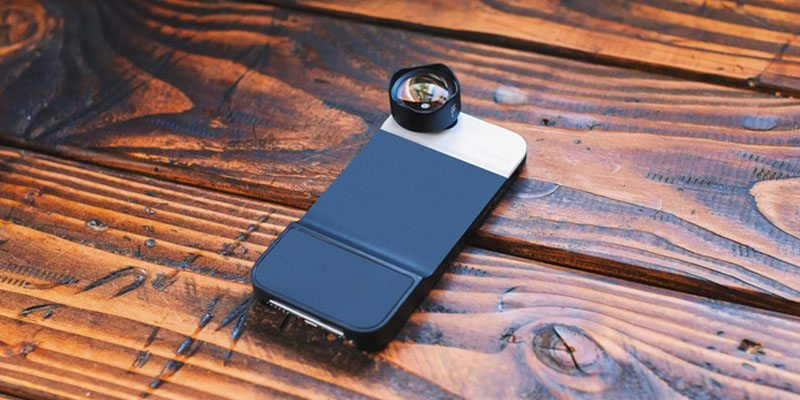 Moment Case for iPhone 6