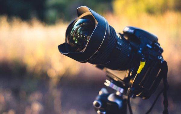 Top Camera Features and Selections for Outdoor Photography