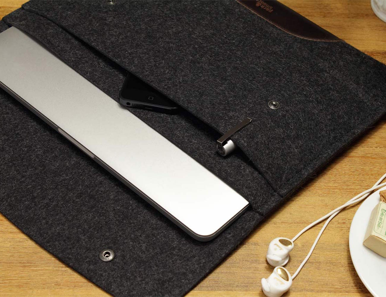 MacBook 13 Pro Retina Case