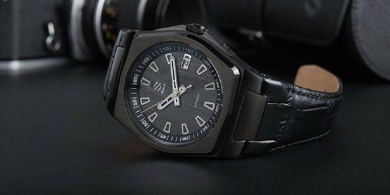 Seals Watch Company