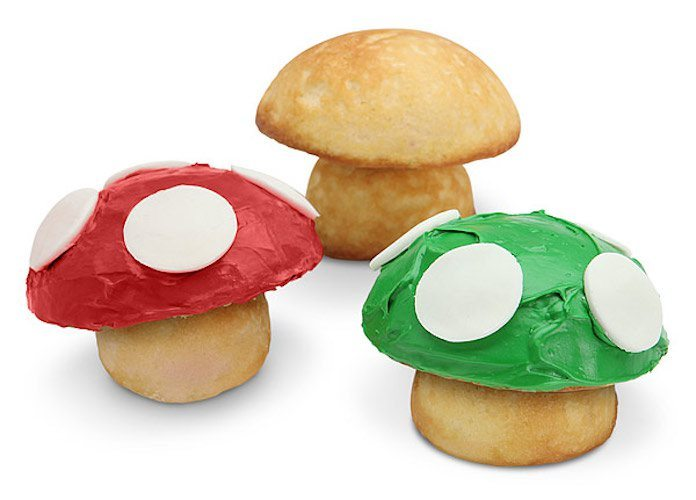 1-up-mushroom-cupcake-pan-03