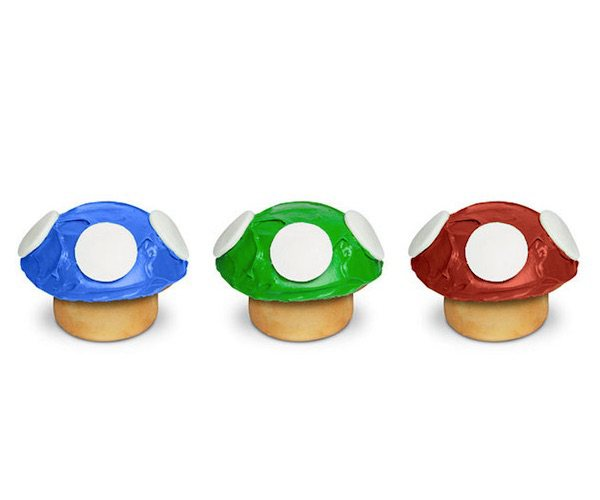 1-up-mushroom-cupcake-pan-04