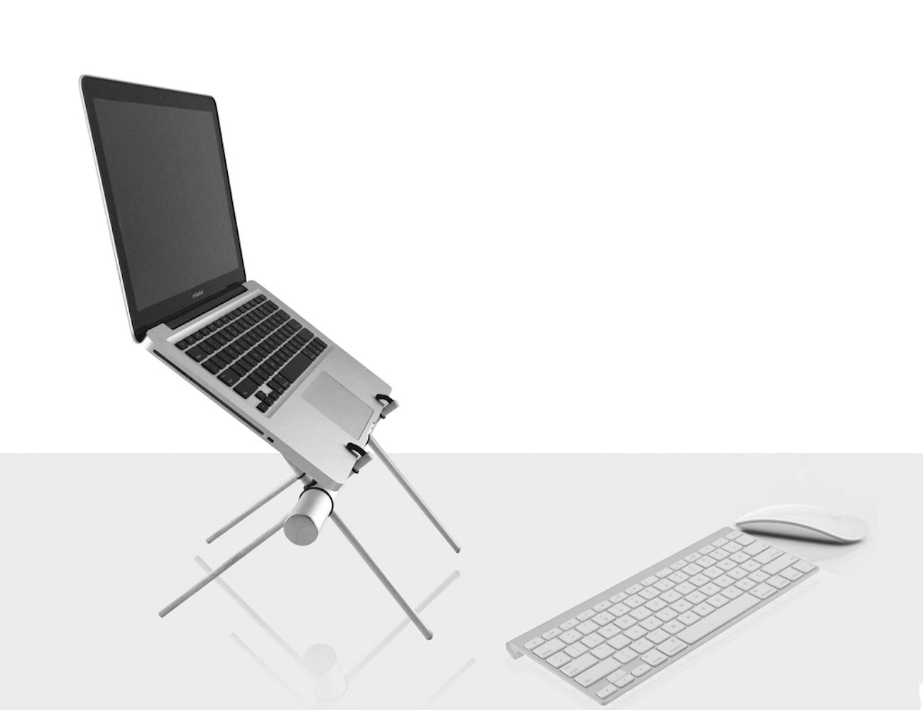 3-in-1-stand-up-stand-in-a-tube-06