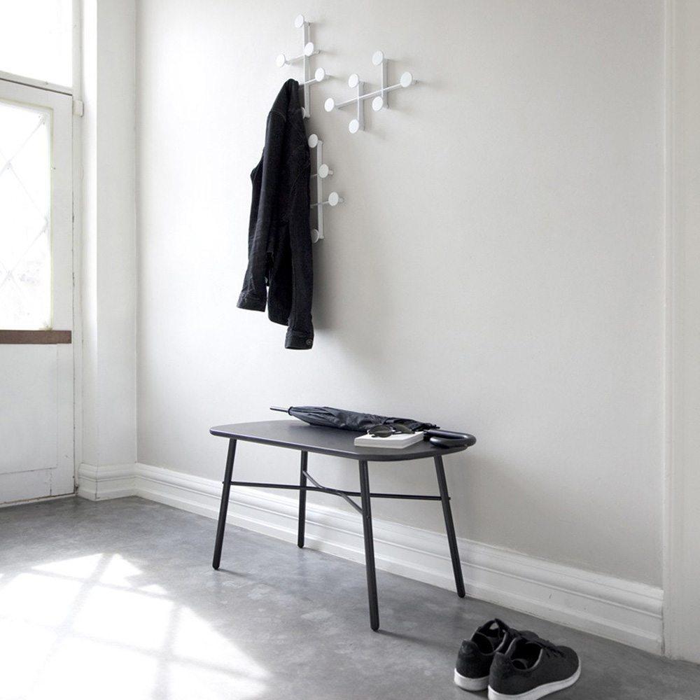 Afteroom Coat Hanger