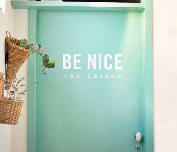 Be+Nice+Or+Leave+Decal