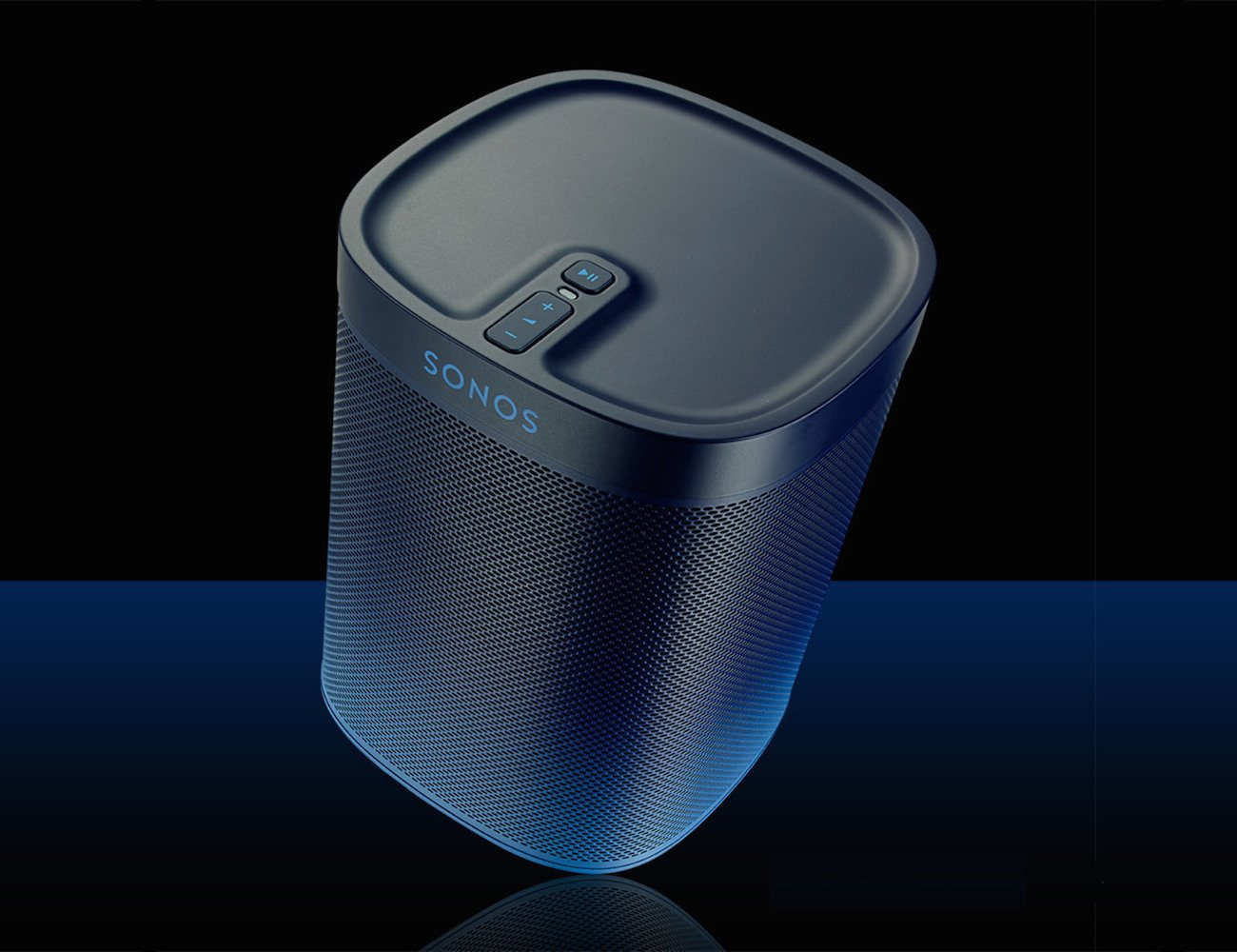 blue-note-by-sonos-03
