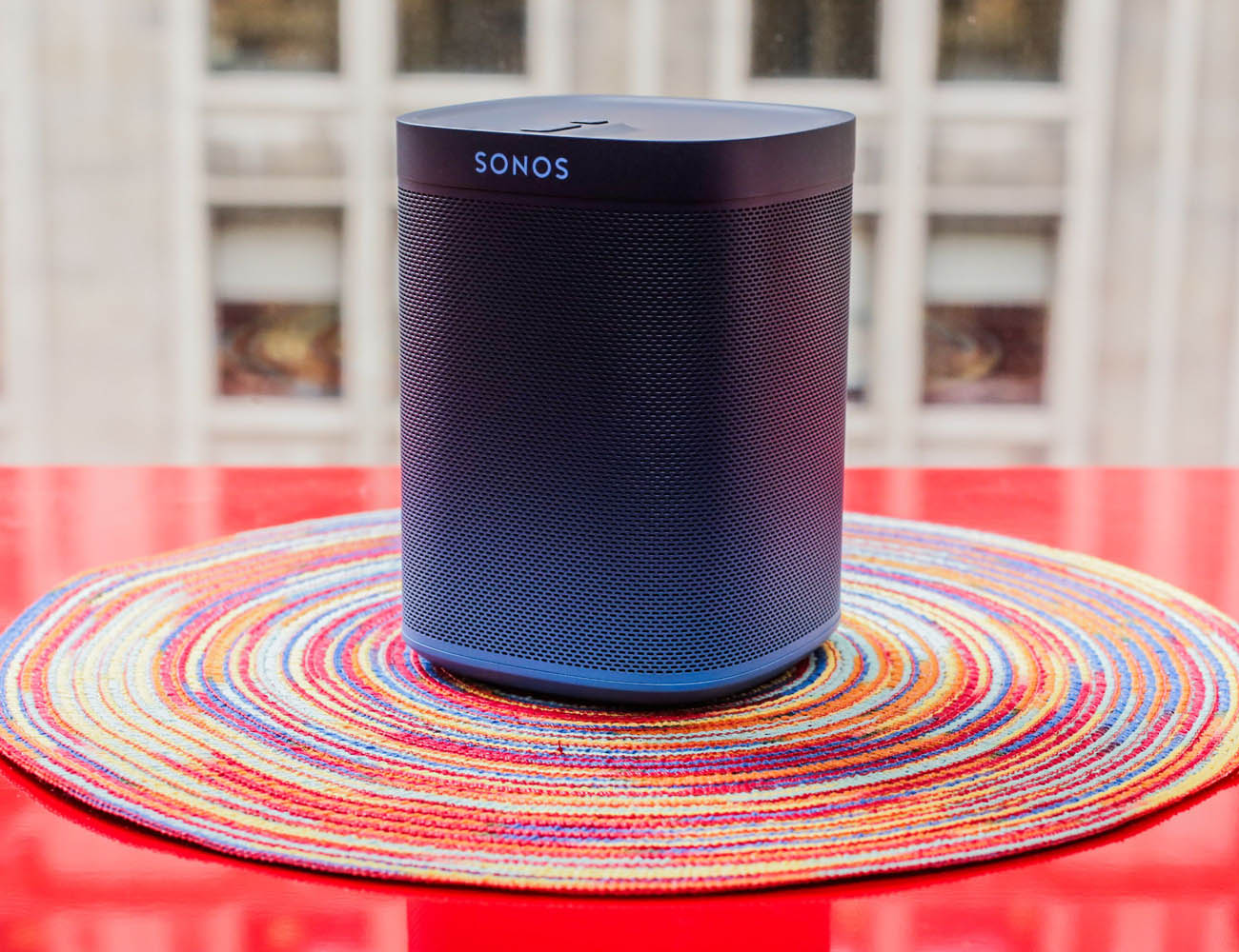 Blue Note By SONOS