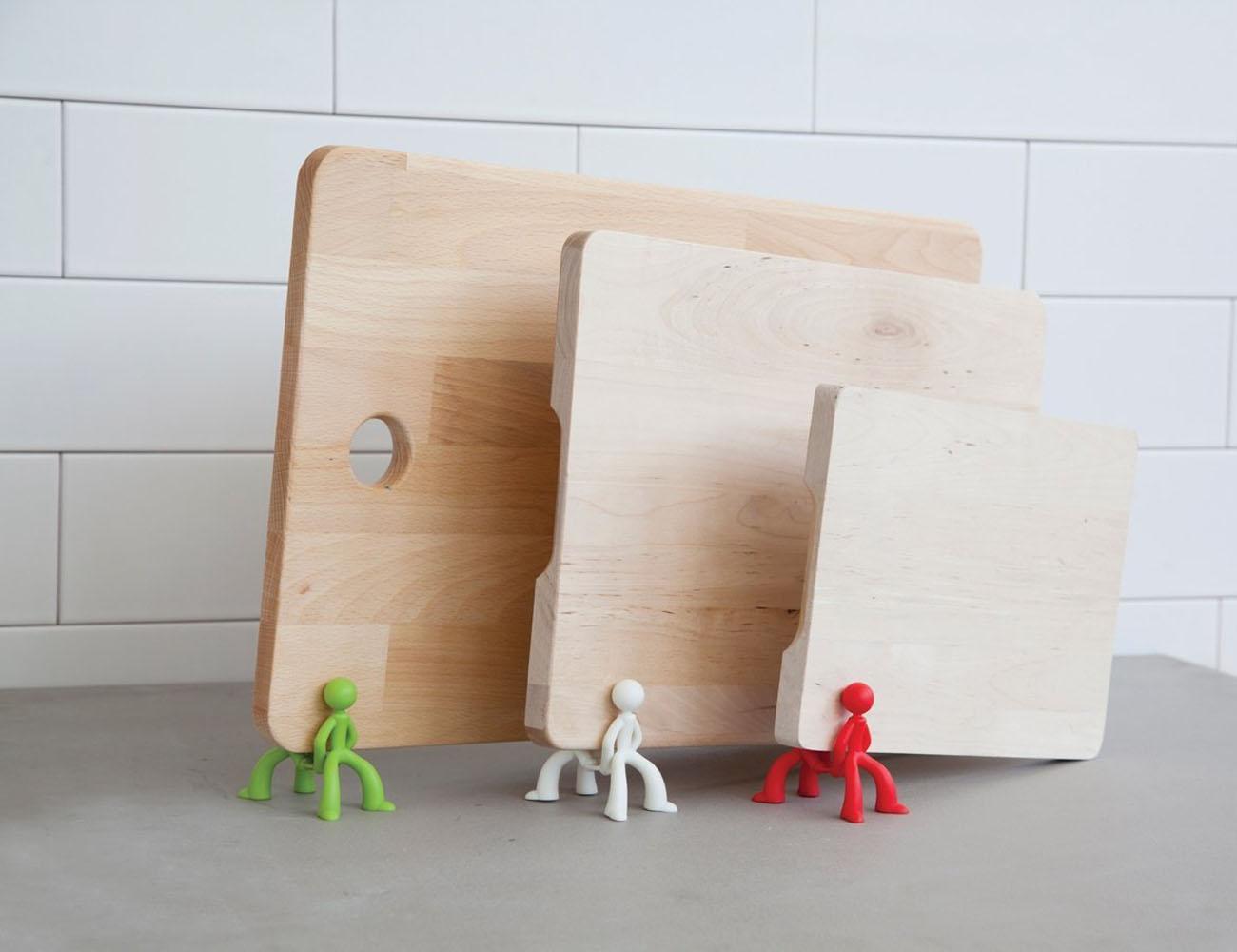 Board+Brothers+Cutting+Board+Holder
