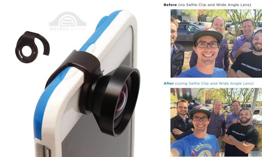 bridge-optix-case-and-lens-system-02