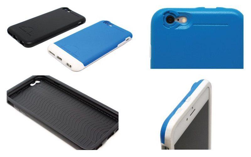 bridge-optix-case-and-lens-system-for-iphone-6-6-plus-03