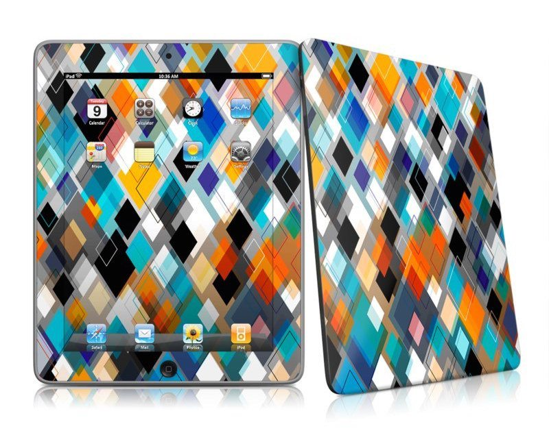 calliope-ipad-skin-by-decalgirl-03