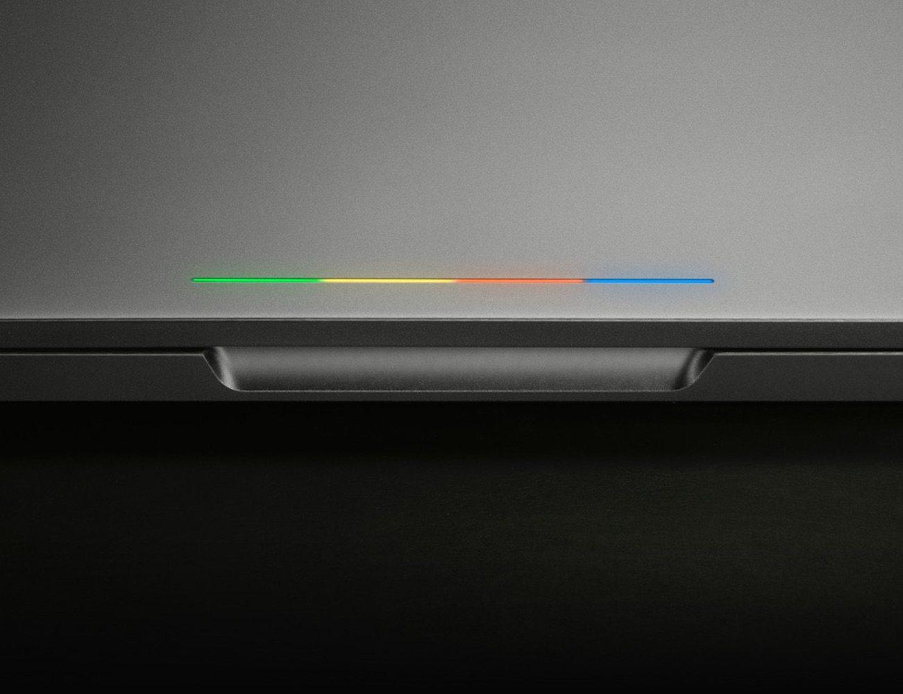 chromebook-pixel-01