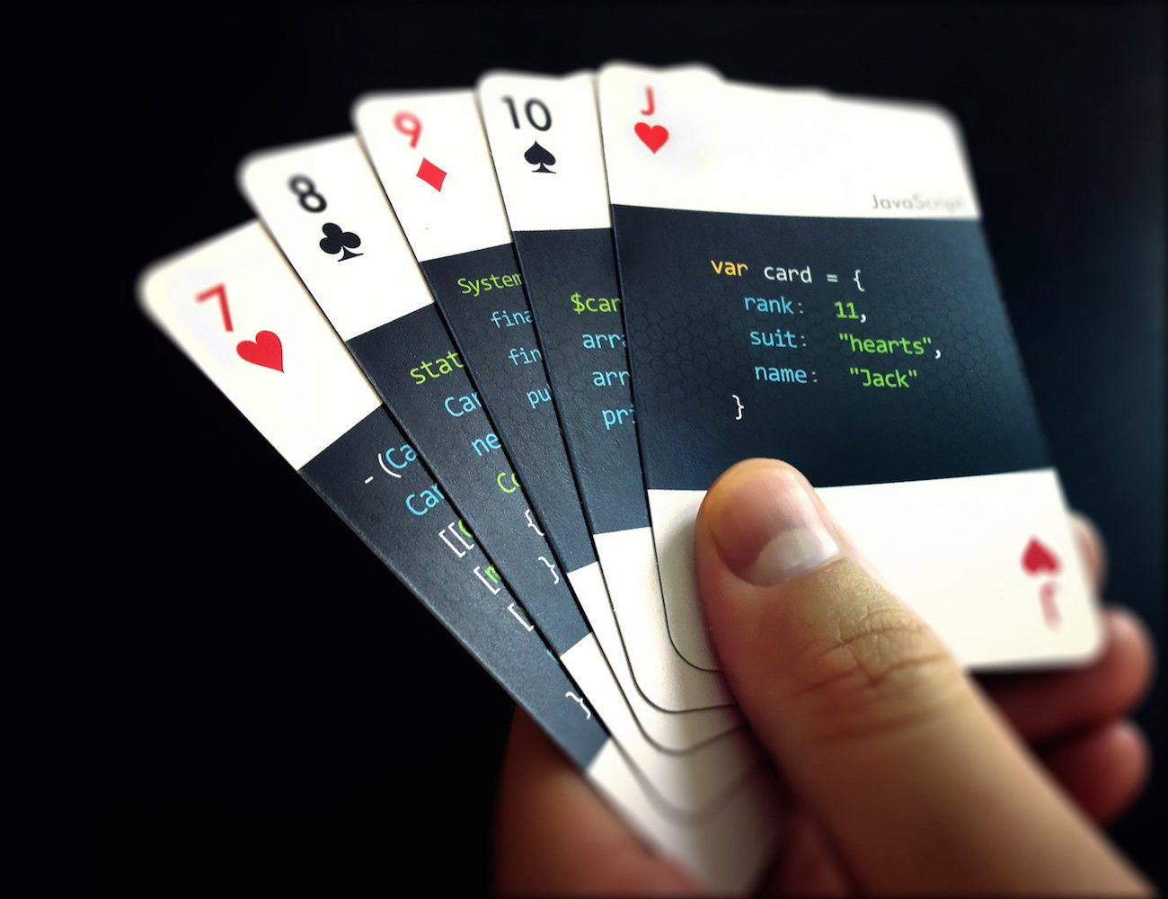 Code%3ADeck+%26%238211%3B+Playing+Cards+For+Developers