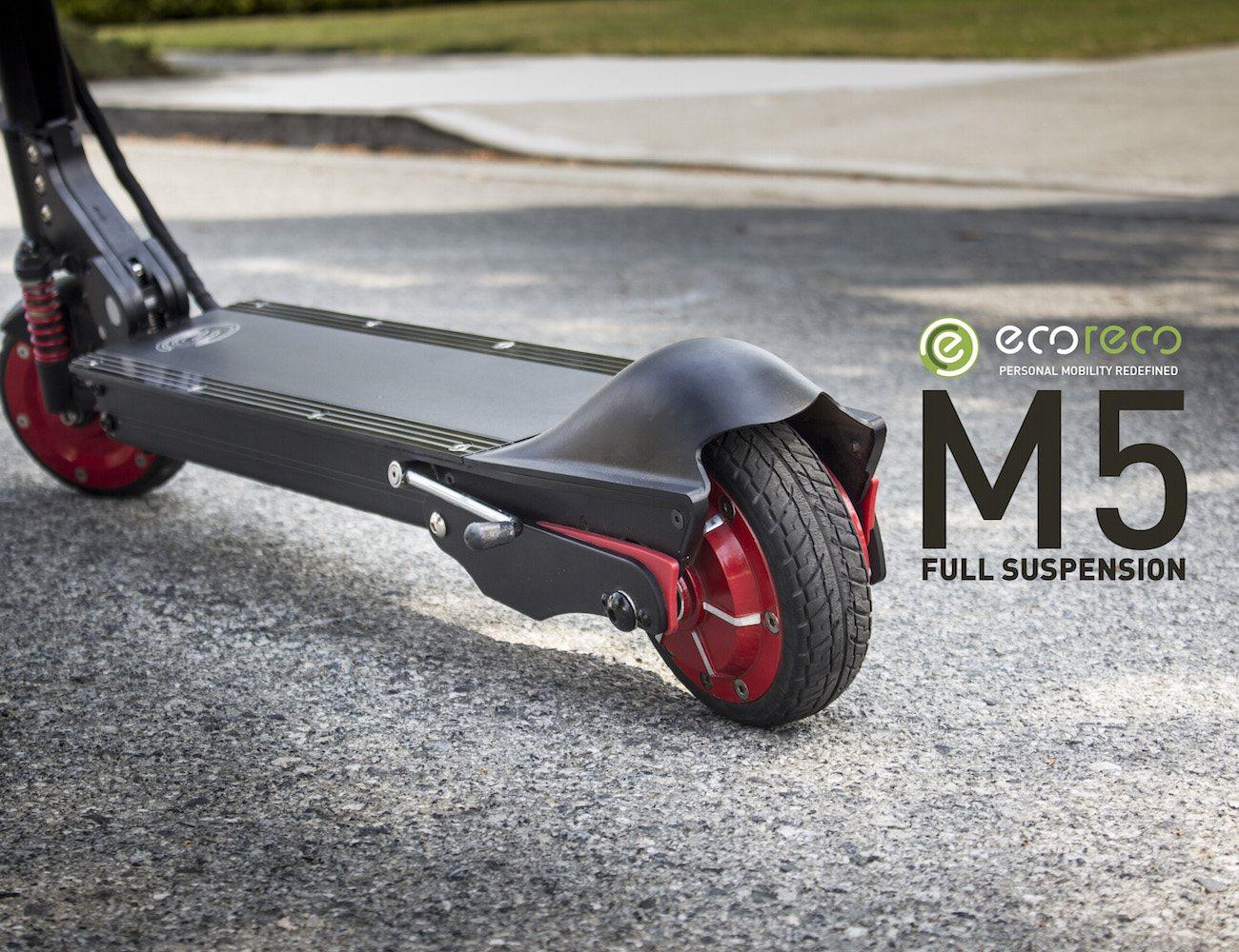 ecoreco-m5-e-scooter-01