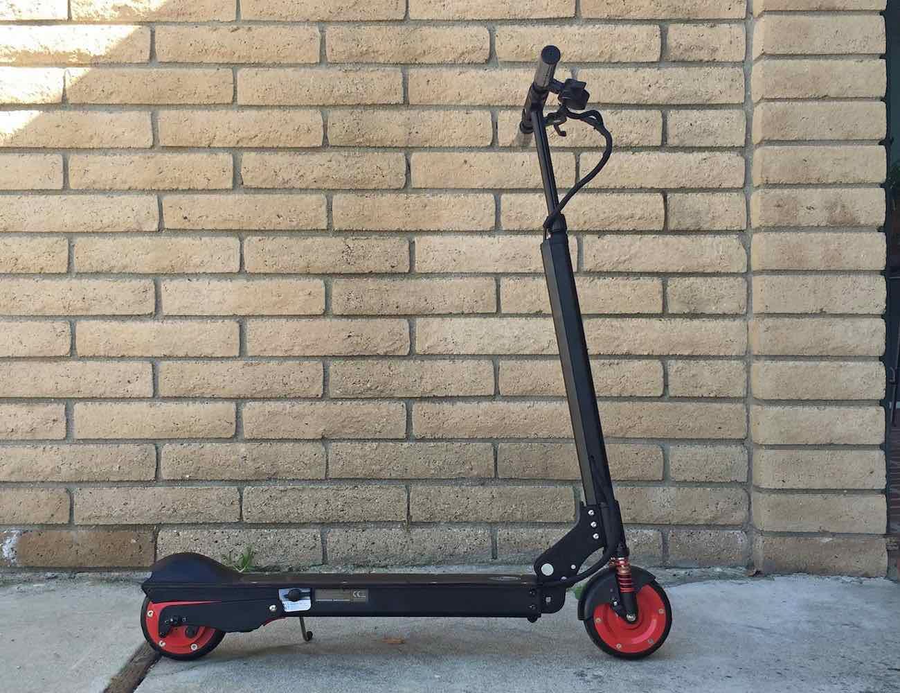ecoreco-m5-e-scooter-02