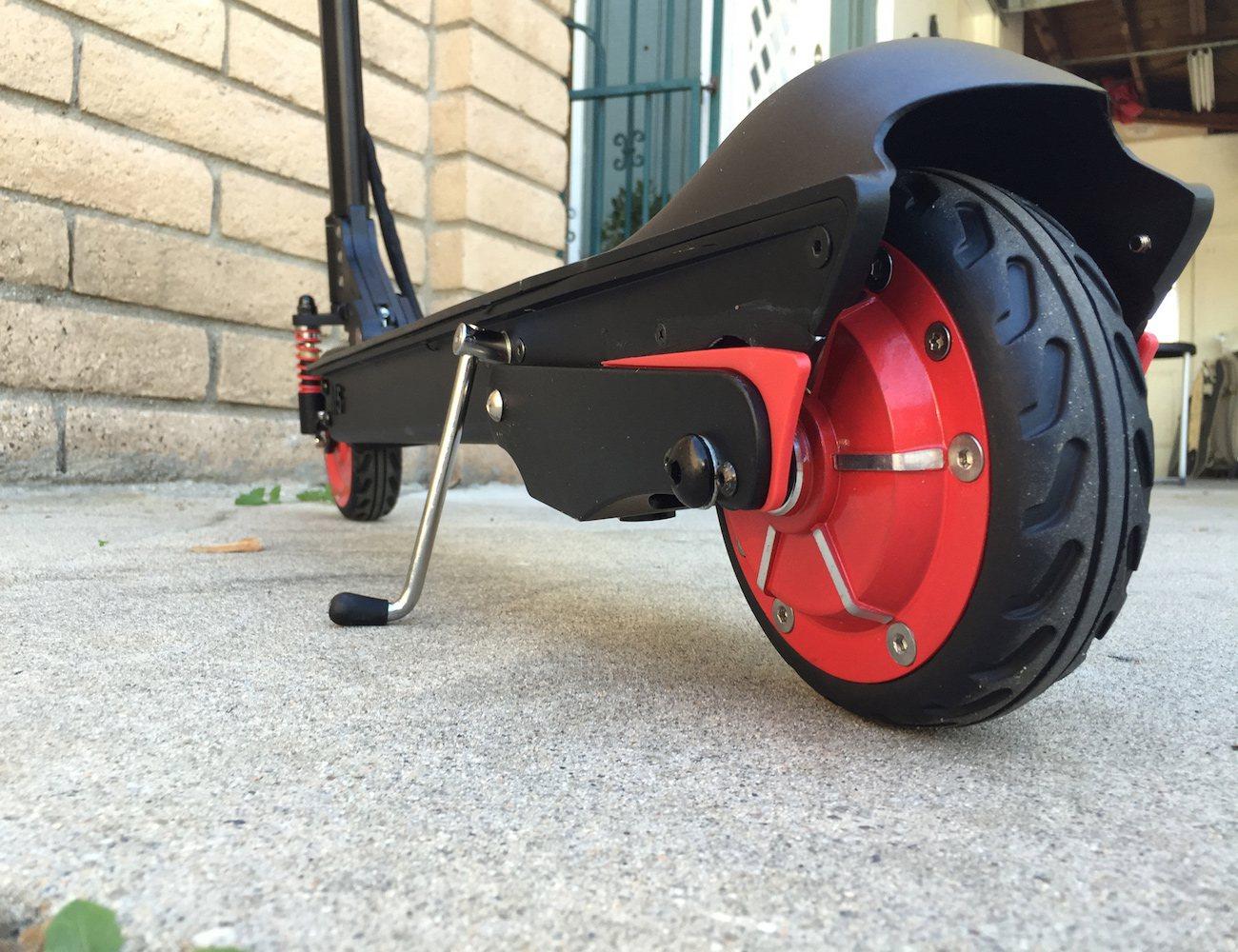 ecoreco-m5-e-scooter-03