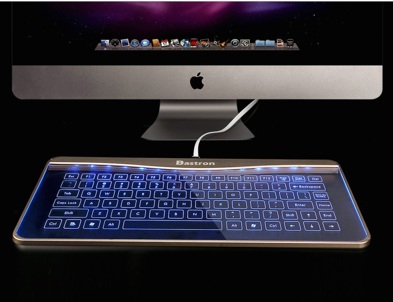 glass-keyboard-by-bastron-01