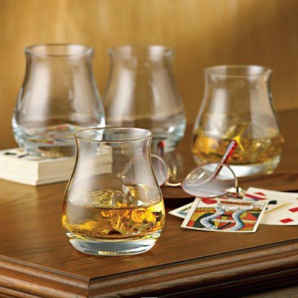 glencairn-wide-bowl-whiskey-glasses-02
