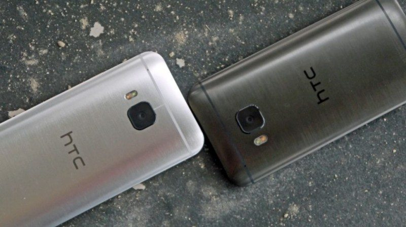 HTC One M9 review (37)-970-80